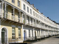*NO AGENCY FEES TO TENANTS* Luxurious apartment located in the heart of Clifton Village