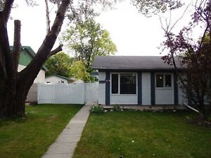 Affordable Two Bedroom Home