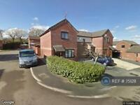 2 bedroom house in Parc Gwernen, Tycroes, Ammanford, SA18 (2 bed)