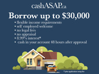 Quick loans available - funds within 48 hours from approval!