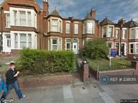1 bedroom flat in Pinhoe Rd, Exeter, EX4 (1 bed)