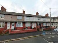 1 bedroom in Westminster Road, Ellesmere Port, CH65 (#1200551)