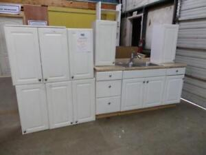 New Used Kitchen Cabinets Countertop See Our Cabinet