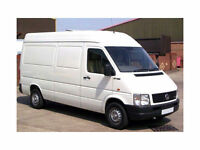 Man and Van Brixton / Clapham / Fulham / Wandsworth - Nationwide Removal Service - Excellent Prices