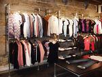 Sharon Kay's Shop