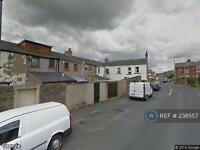 1 bedroom flat in Higher Heys, Accrington, BB5 (1 bed)