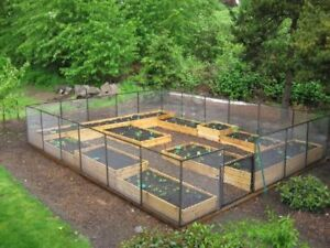 SPRING IS COMING!!!!!! GARDENS AND CUSTOM GREEN HOUSES