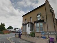 1 bedroom flat in Walton, Liverpool, L9 (1 bed)