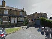 2 bedroom house in Crawford Street, Bradford, BD4 (2 bed)
