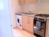 Studio Flat | Located in Brick Lane