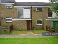 3 bedroom house in Beecroft Close, Canterbury, CT2 (3 bed) (#958697)
