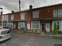 3 bedroom house in Rawlings Road, West Midlands, B67 (3 bed)