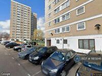 3 bedroom flat in Newbury House, London, N22 (3 bed) (#1185846)
