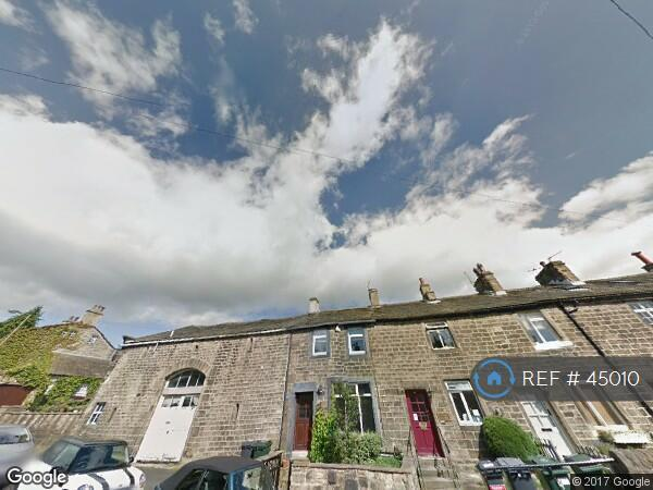 2 bedroom house in Main Street, Addingham, LS29 (2 bed)
