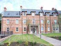 Apartment to Let -Dunmurry