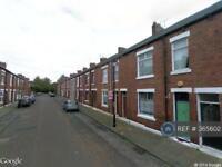 3 bedroom flat in Saint Pauls Road, Jarrow, NE32 (3 bed)