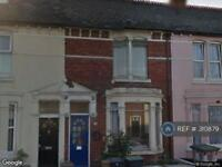 3 bedroom house in North Street, Emsworth, PO10 (3 bed)