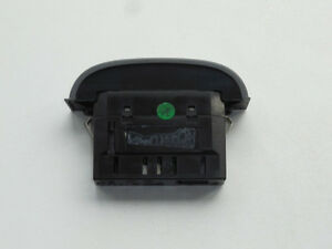 MERCEDES W220 S430 S500 1998-2006 PARKTRONIC WARNING DEVICE CENT