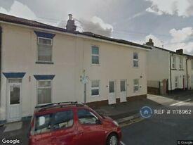 1 bedroom in Arden Street, Gillingham, ME7 (#1178962)