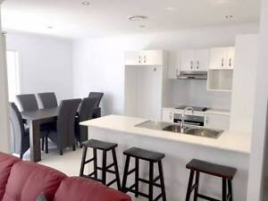 DEAL DIRECT WITH OWNER - INCENTIVE SAVINGS FOR THE NEXT 5 SOLD Southport Gold Coast City Preview