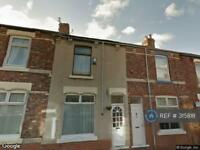 2 bedroom house in Cameron Road, Hartlepool, TS24 (2 bed)