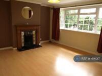 3 bedroom house in Abbey Way, Farnborough, GU14 (3 bed)