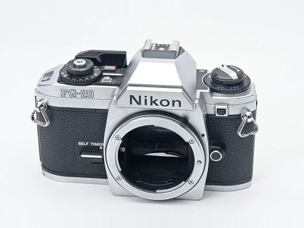 Top-5-35mm-Film-Cameras-for-Beginners-