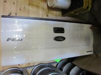 f150 tailgate