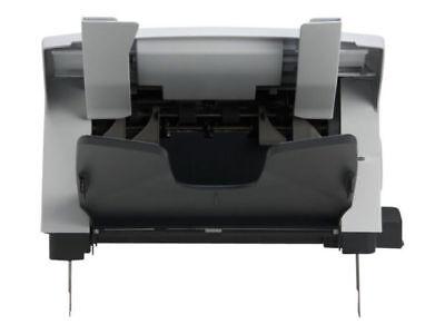 HP Q2443A 500-Sheet Stapler Stacker  for Laser Jet LJ 4200 4300