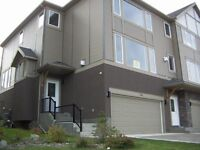 For Rent in Cochrane (Crawford Ranch)