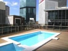 Private fully furnished bedroom for rent in Circular Quay Sydney City Inner Sydney Preview
