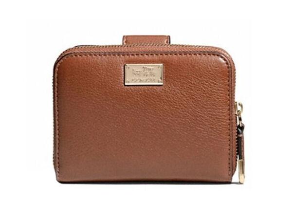 coach handbags factory outlet online 57ey  wallet coach women