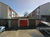 2 bedroom house in Pine Place, Cumbernauld, Glasgow, G67 (2 bed) (#1170840)