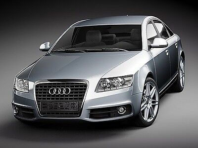 ALL AUDI MODELS 2002  2016 ALL AUDI ENGINES SUPPLY AND FIT FROM 1495 WARRANTY