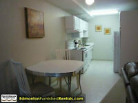 AVAILABLE NOW!!...CLAREVIEW 3 BEDROOM 2 STOREY CONDO