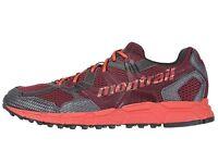 Montrail Badaja running trainers size 10