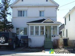 $142,500 - 2 Storey for sale in Sault Ste Marie