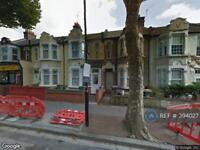 1 bedroom flat in Eastham, London, E6 (1 bed)