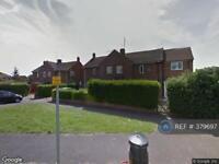 1 bedroom in Reeves Way, Peterborough, PE1
