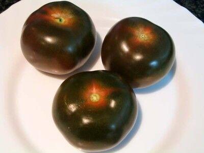 Tomato Crimea Black Crim Tomato 10000 Seeds Seeds
