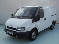 Nigel's man with a van, £25, 7 Days, Ealing, Southall, Middlesex, , Harrow, Greenford, London