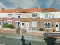2 bedroom house in Ambleside Avenue, Seaham, SR7 (2 bed) (#1166226)