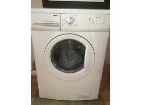 Zanussi ZWN6120L for sale - USED