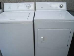 Fridge,Washer,Dryer,Stove,Chest Freezer-$50+