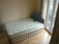 Must See This Cosy Split Level 1 Bed Flat Short Walk Away From Clapham Junction Station