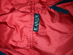 KANUK JACKET West Island Greater Montréal image 2