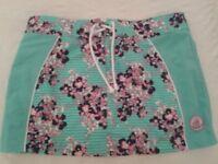 Brand new Ladies Mantaray skirt size 12