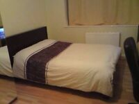 DAILY PAY AND GO BASIS ALL INCLUSIVE (STREATHAM)