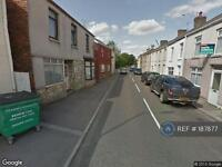 1 bedroom in Bridgend, Bridgend, CF32