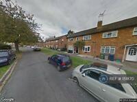 2 bedroom flat in Marefield Road, Marlow, SL7 (2 bed)